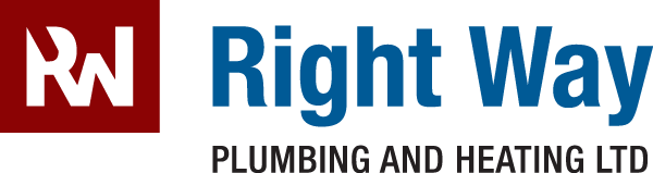 Right Way Plumbing & Heating Ltd.
